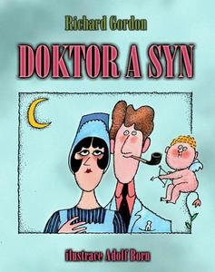 Obrázok Doktor a syn