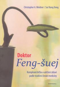 Obrázok Doktor Feng-šuej