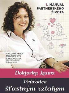 Obrázok Doktorka Laura