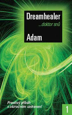 Obrázok Doktor snů 1