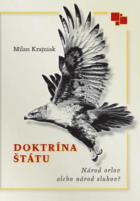 Doktrína štátu