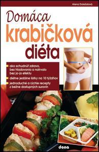 Obrázok Domáca krabičková diéta
