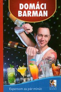 Obrázok Domáci barman