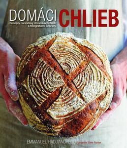 Obrázok Domáci chlieb