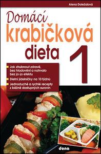 Obrázok Domácí krabičková dieta