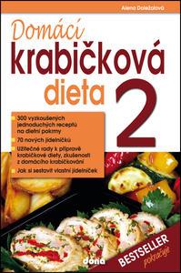 Obrázok Domácí krabičková dieta 2
