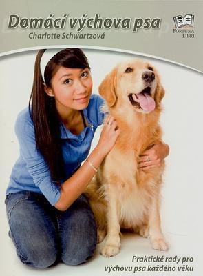 Obrázok Domácí výchova psa