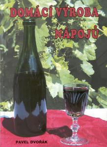 Obrázok Domácí výroba nápojů