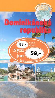 Obrázok Dominikánská republika