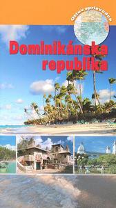 Obrázok Dominikánska republika
