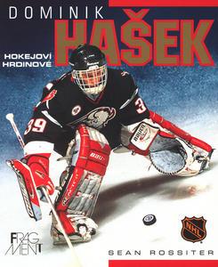 Obrázok Dominik Hašek Hokejoví hrdinové