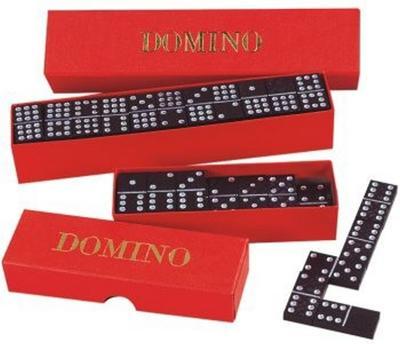 Obrázok Domino
