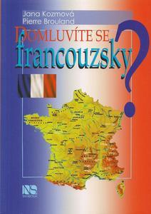 Obrázok Domluvíte se francouzsky?