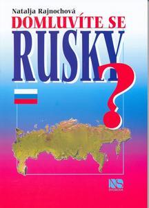 Obrázok Domluvíte se rusky?