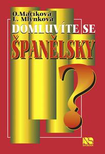 Obrázok Domluvíte se španělsky?