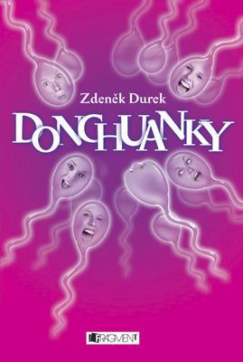 Obrázok Donchuanky