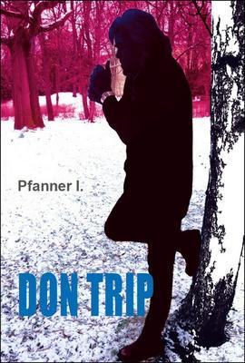 Obrázok DON TRIP