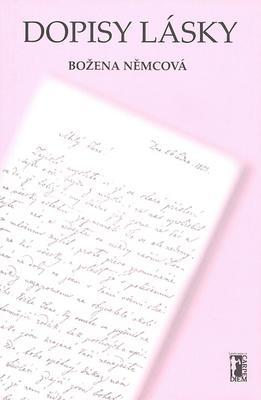 Obrázok Dopisy lásky