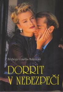Obrázok Dorrit v nebezpečí