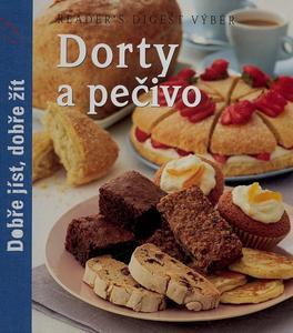 Obrázok Dorty a pečivo