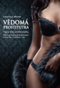 Obrázok Vědomá prostitutka