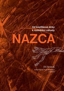 Obrázok Od knoflíkové dírky k rozluštění záhady NAZCA