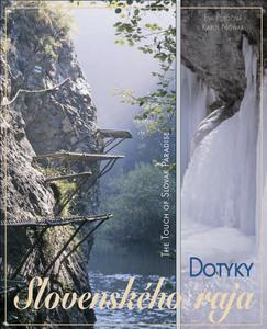 Obrázok Dotyky Slovenského raja