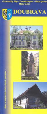 Obrázok Doubrava