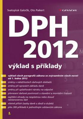 Obrázok DPH 2012