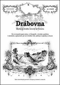 Obrázok Drábovna
