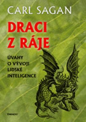 Obrázok Draci z ráje