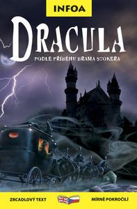Obrázok Dracula/Drakula