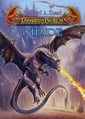 Obrázok DragonRealm 12 Shade