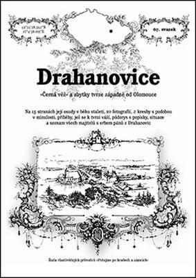 Obrázok Drahanovice