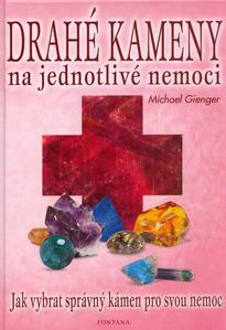 Obrázok Drahé kameny na jednotlivé nemoci