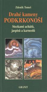 Obrázok Drahé kameny Podkrkonoší