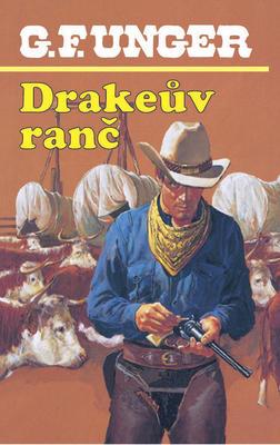 Obrázok Drakeův ranč