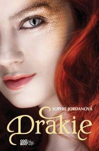 Obrázok Drakie