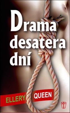 Obrázok Drama desatera dní