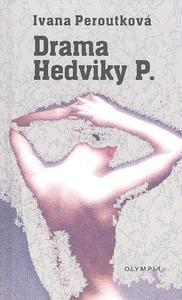 Obrázok Drama Hedviky P.