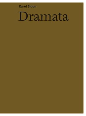 Obrázok Dramata