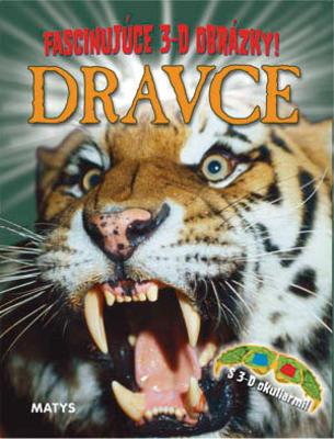 Obrázok Dravce