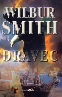 Obrázok Dravec