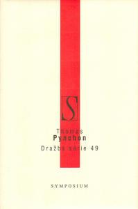 Obrázok Dražba série č. 49