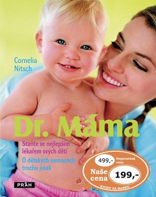 Obrázok Dr. Máma
