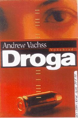 Obrázok Droga