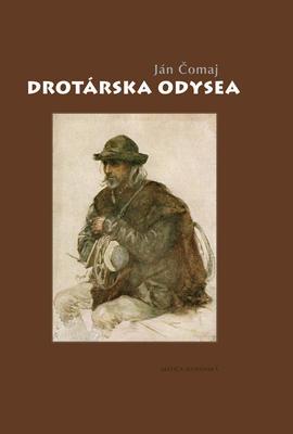 Obrázok Drotárska odysea