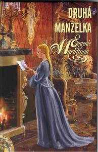 Obrázok Druhá manželka