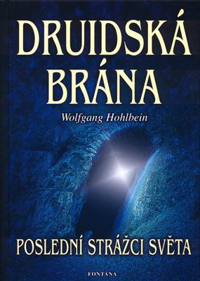 Obrázok Druidská brána