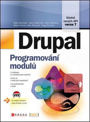 Obrázok Drupal 7